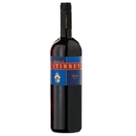 Stirbey Novac 2018 - divino wineshop liqeur store iasi